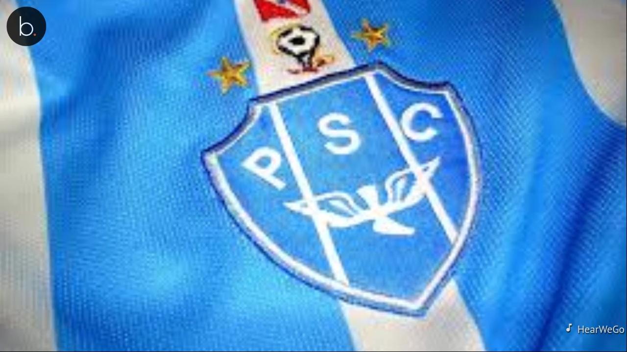 Assista: Paysandu x Interporto: transmissão da partida ao vivo na TV e online