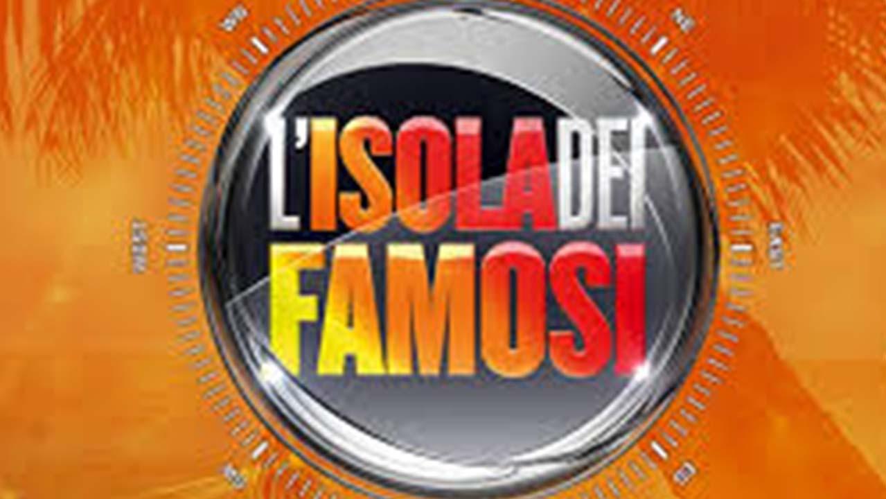 L'Isola dei Famosi: in arrivo la quinta diretta tv, cosa accadrà?