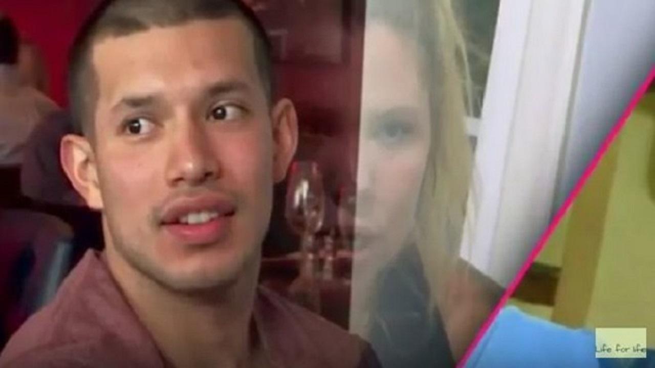 Exclusive: Javi Marroquin of 'Teen Mom 2' speaks on MTV dumping David Eason