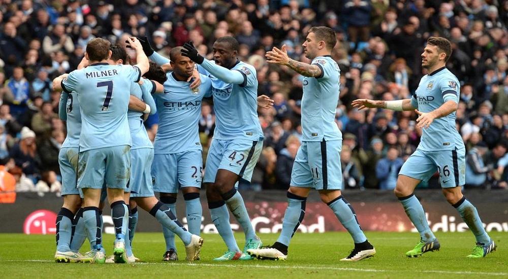 Youth League, Inter Primavera busca el desafío contra el Manchester City