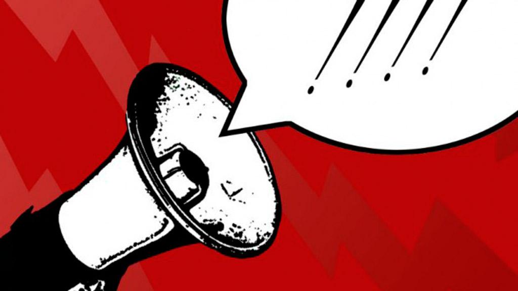 Ley mordaza: Así peligran las libertades de expresión
