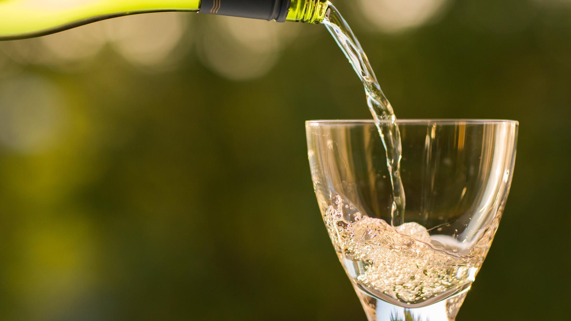 Beber alcohol: ¿el secreto para mejorar la retención de la memoria?