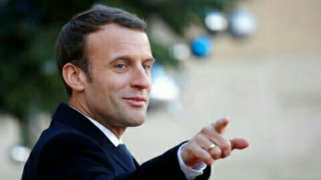Emmanuel Macron doit-il craindre Laurent Wauquiez ?