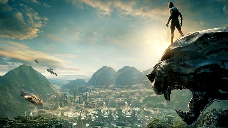 'Black Panther' movie review and box-office collections report