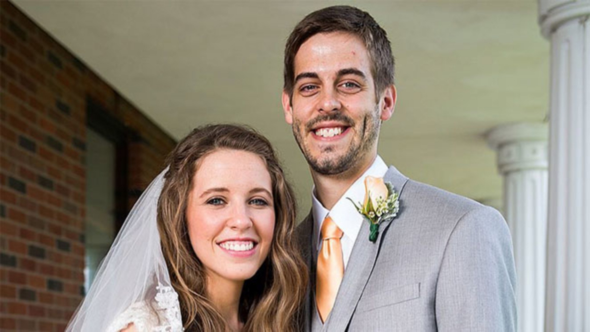 Jill and Derick Dillard's church hosts event asking to 'Pray the Gay Away'