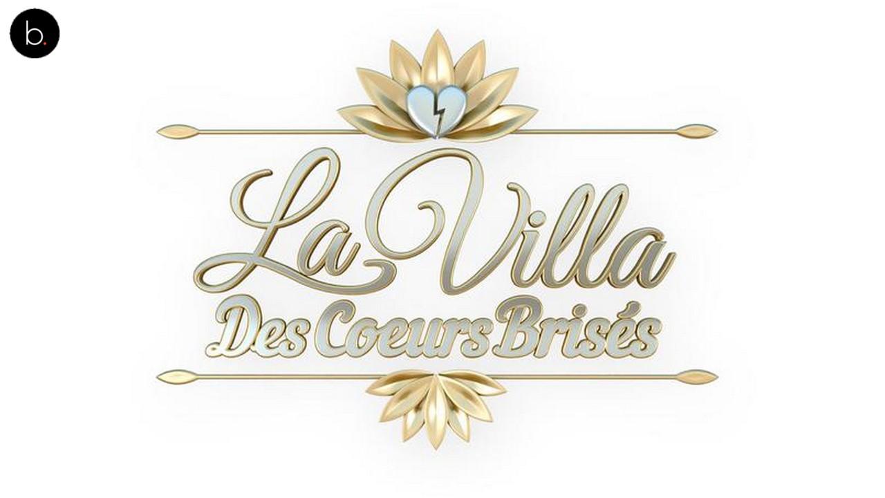 Casting La Villa 4 : Découvrez quel candidat oublié va faire son grand retour !