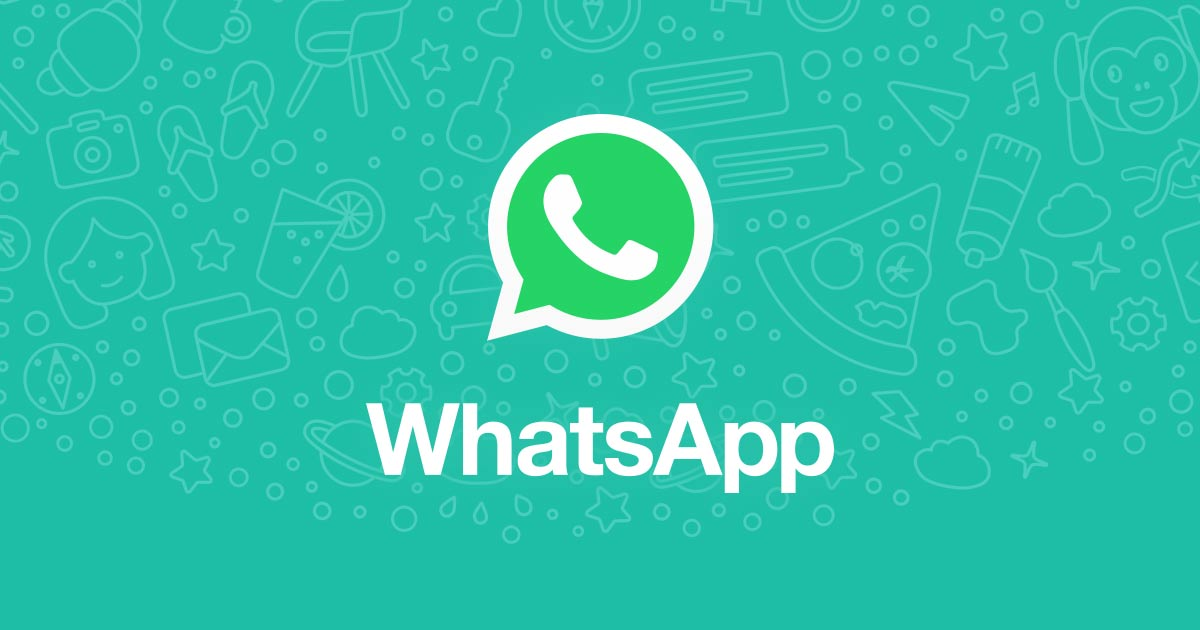 Whatsapp e la notizia dei 35 €