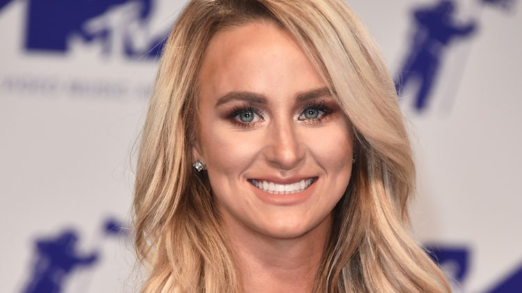 Leah Messer wanted MTV to take action against David Eason