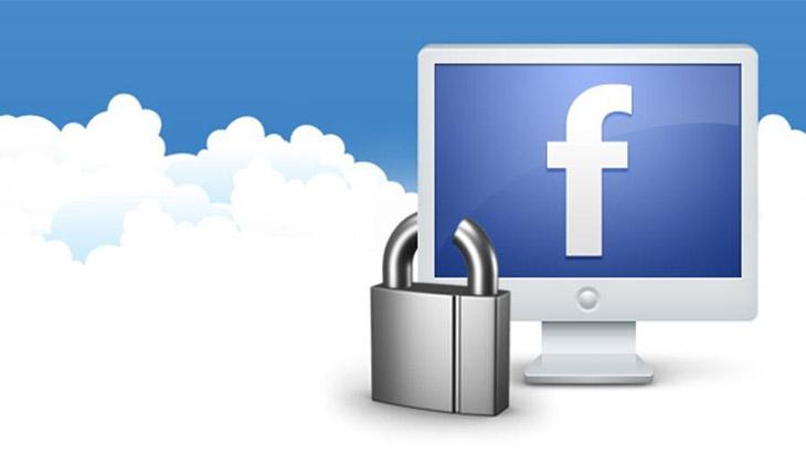 [video] Tribunale del Belgio vuole fare causa a Facebook per la privacy