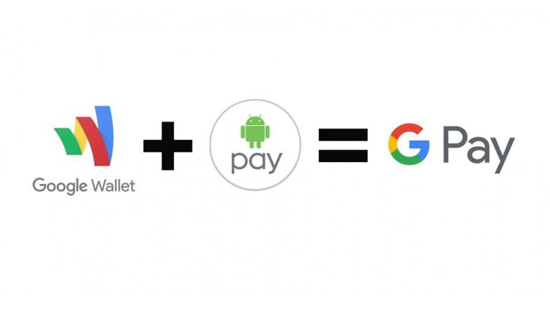 [video] Google Wallet e Android Pay diventeranno Google Pay