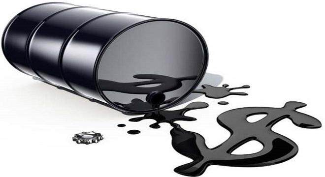 Perú: Alerta por una fuga de petróleo en el pueblo indígena ashuar