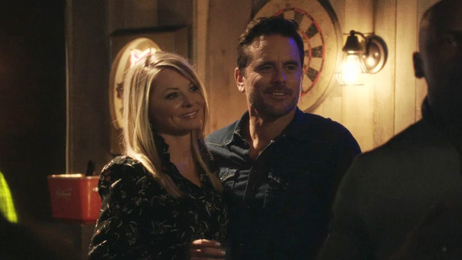 'Nashville' recap: Sometimes you just can't win