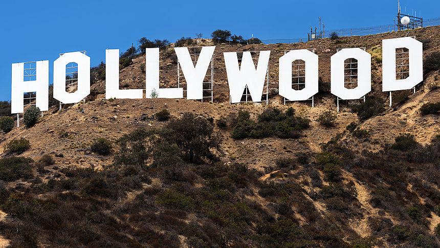 Casi todas las mujeres de Hollywood dicen que han sido acosadas sexualmente
