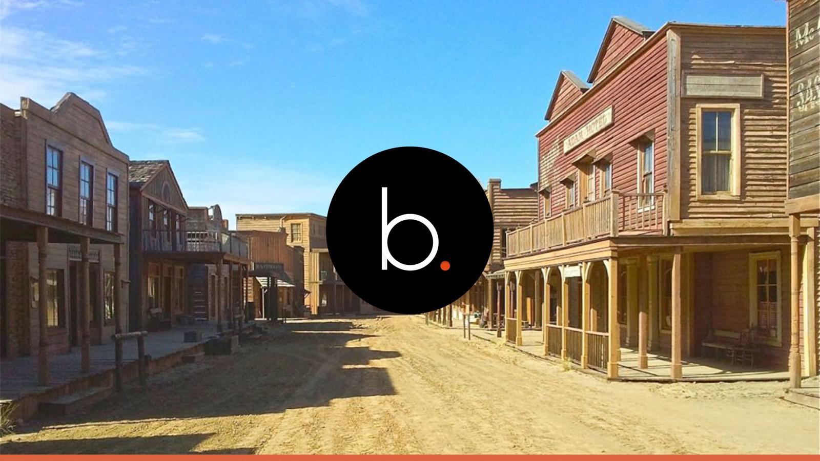 Westworld : HBO va construire un parc pour teaser la saison 2 !