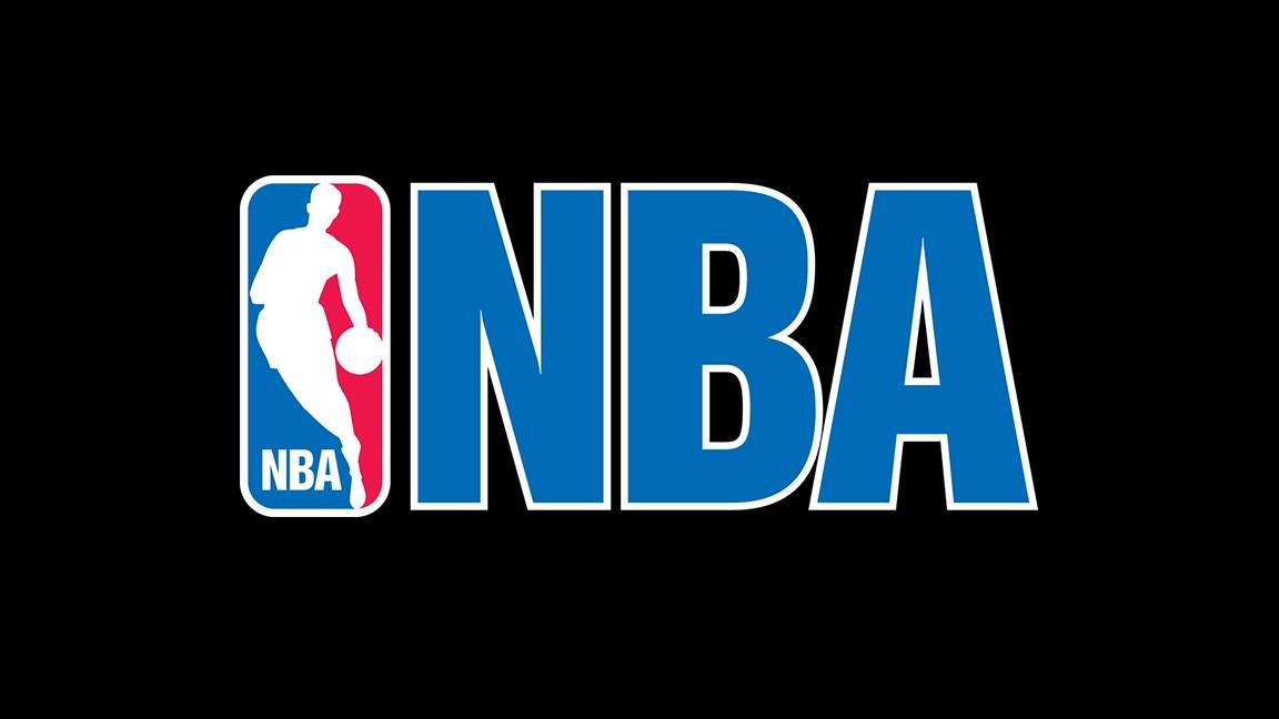 New York Knicks back in the winning business