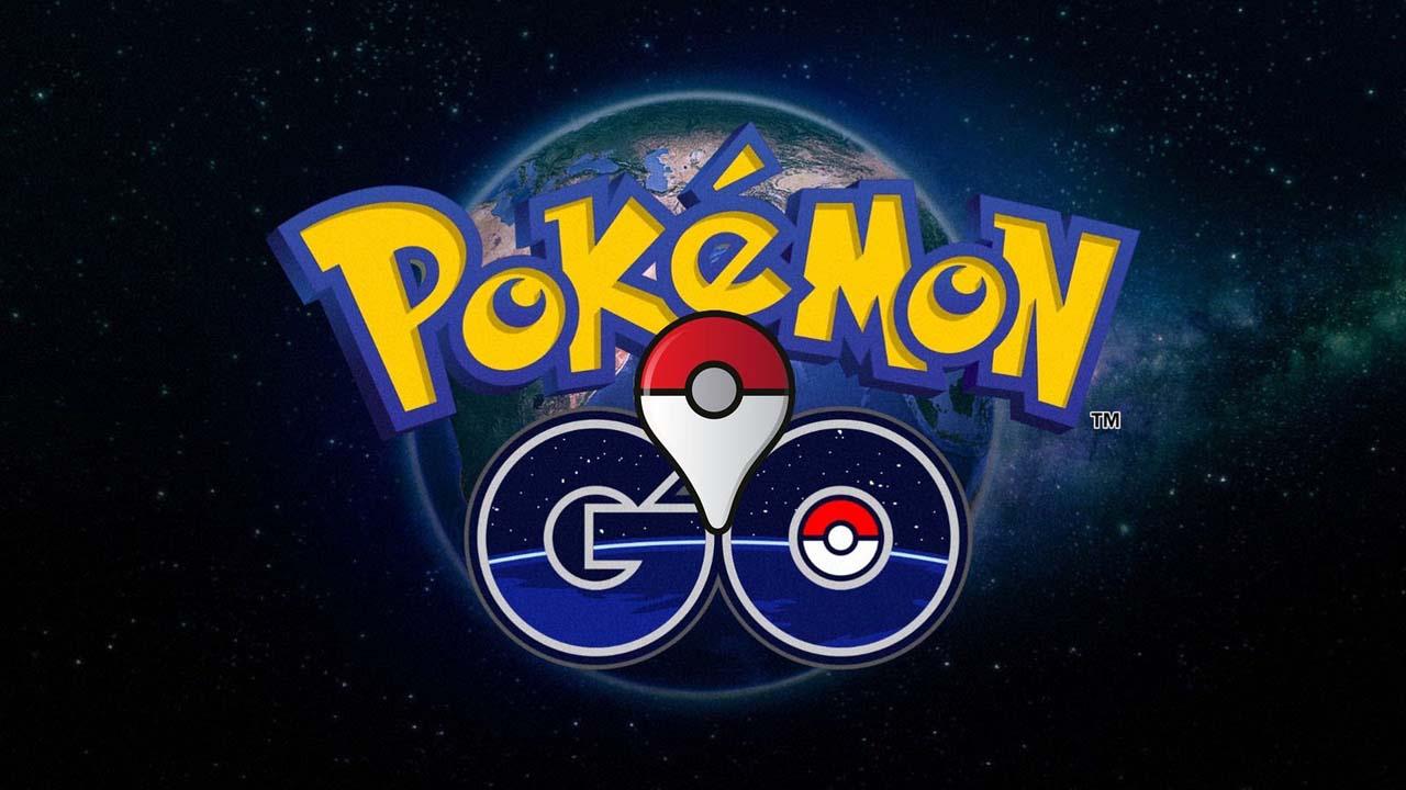 'Pokemon Go' extends its Legendary Week event