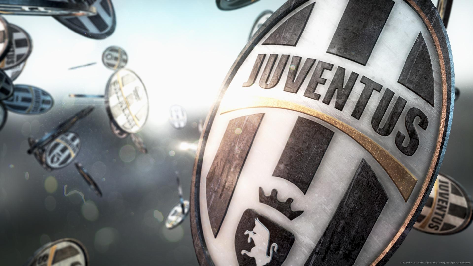 Predicciones Serie A: los partidos del vigésimo sexto día