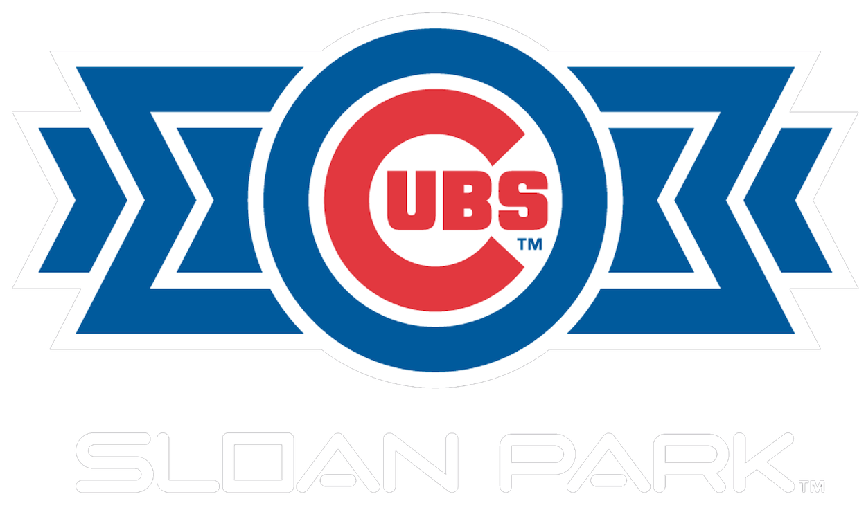 Chicago Cubs have possible diamond in the rough pitcher in camp
