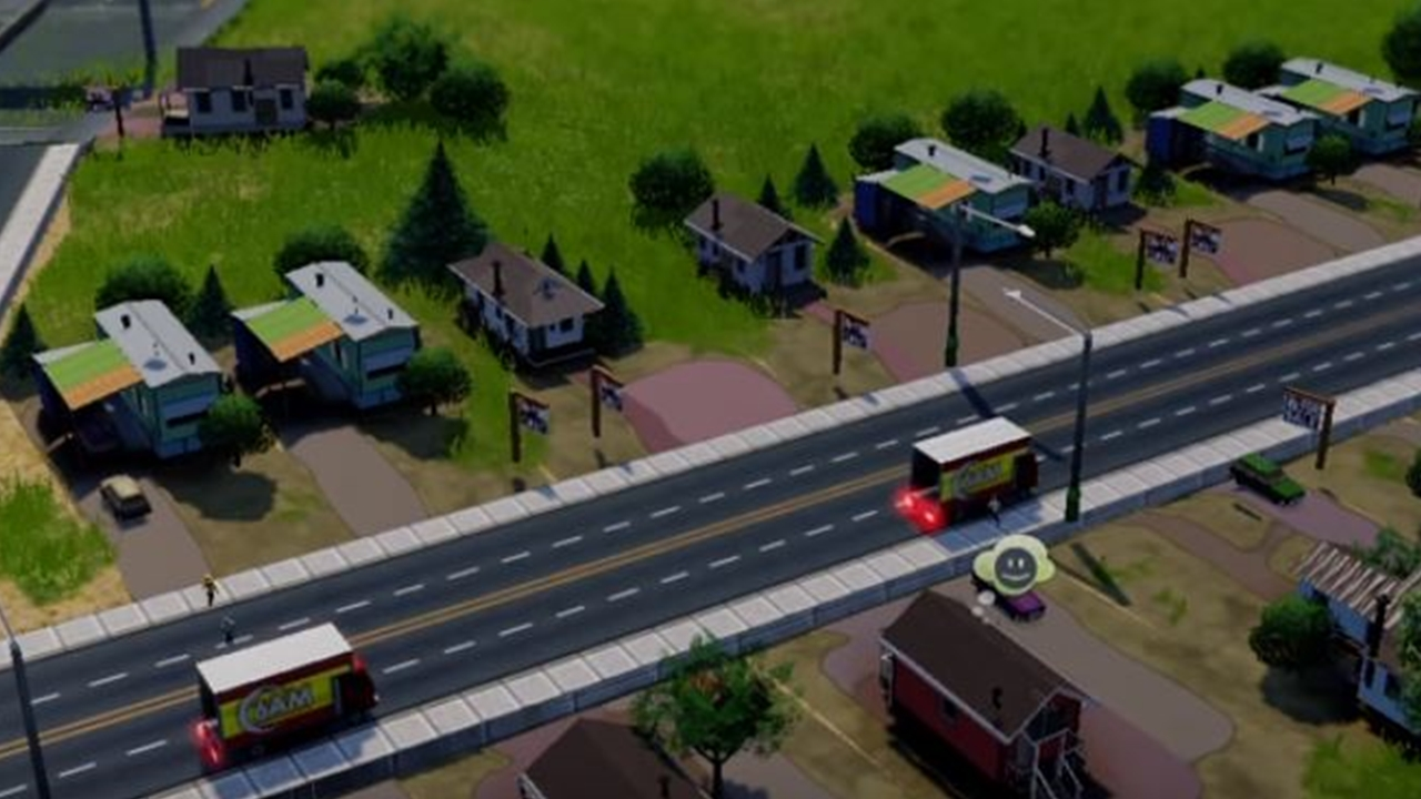 Which is the better game - 'Sim City' or 'Cities Skylines?'
