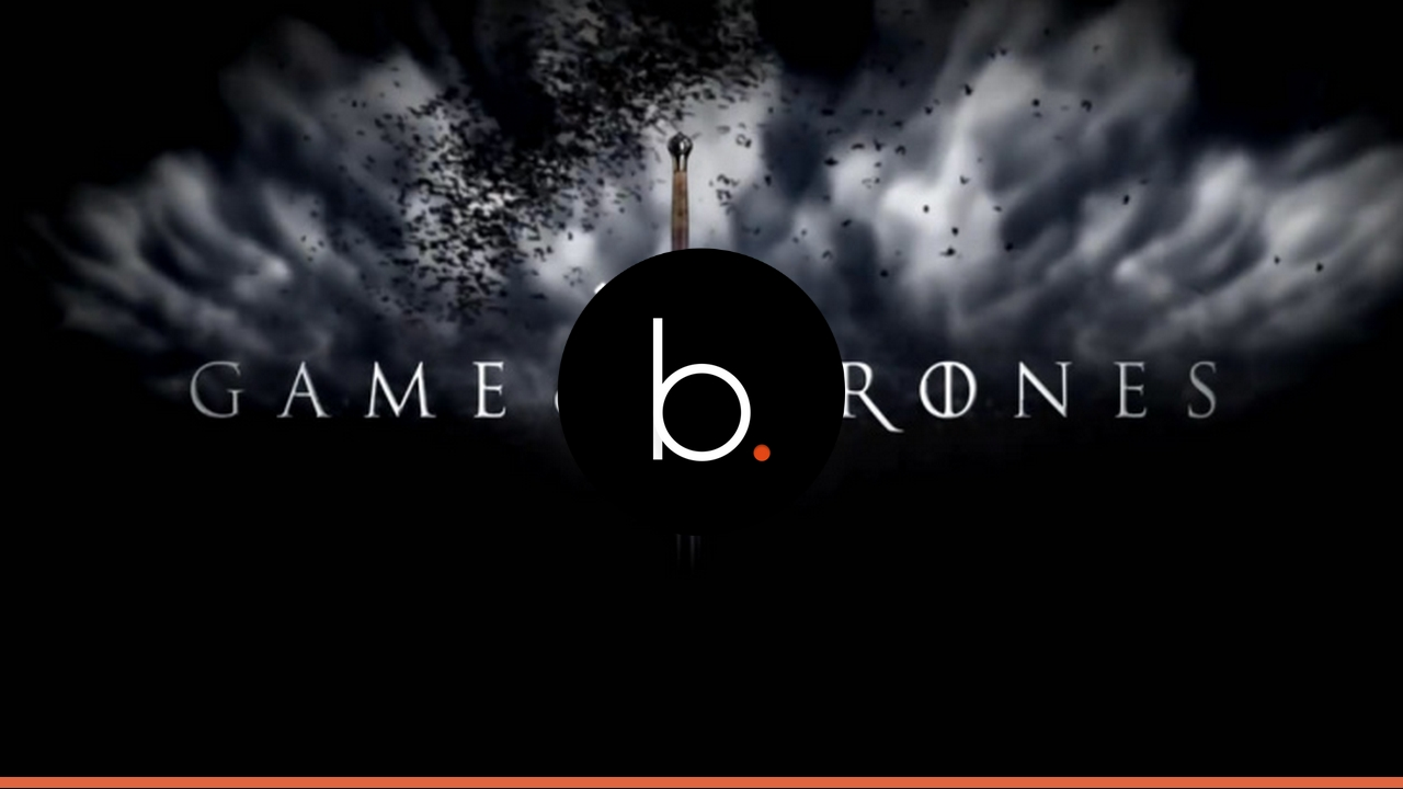 Game of Thrones : La dernière mission suicide de Jon Snow