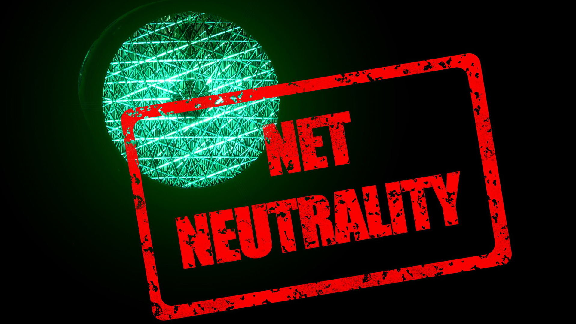 Net neutrality repeal set to go into effect in April