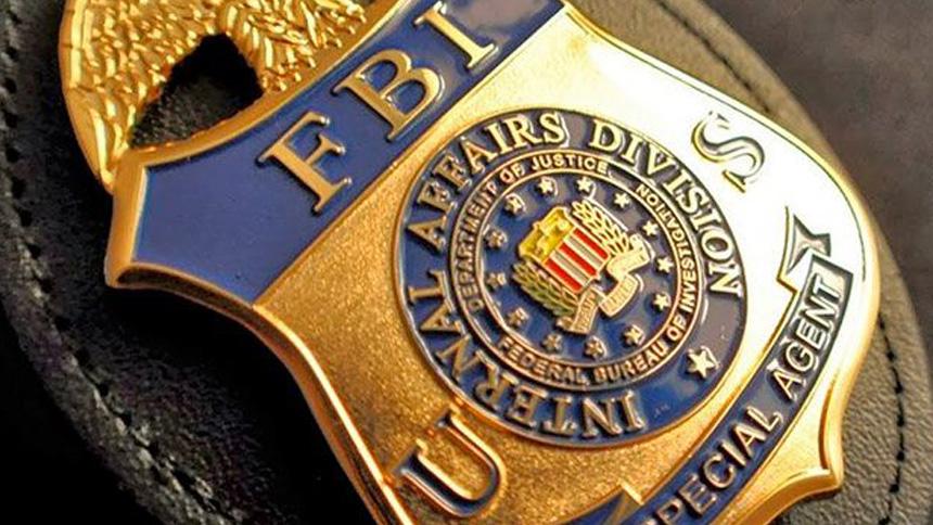 FBI advirtió sobre el peligro y de lo que estaba planeando Nikolas Cruz