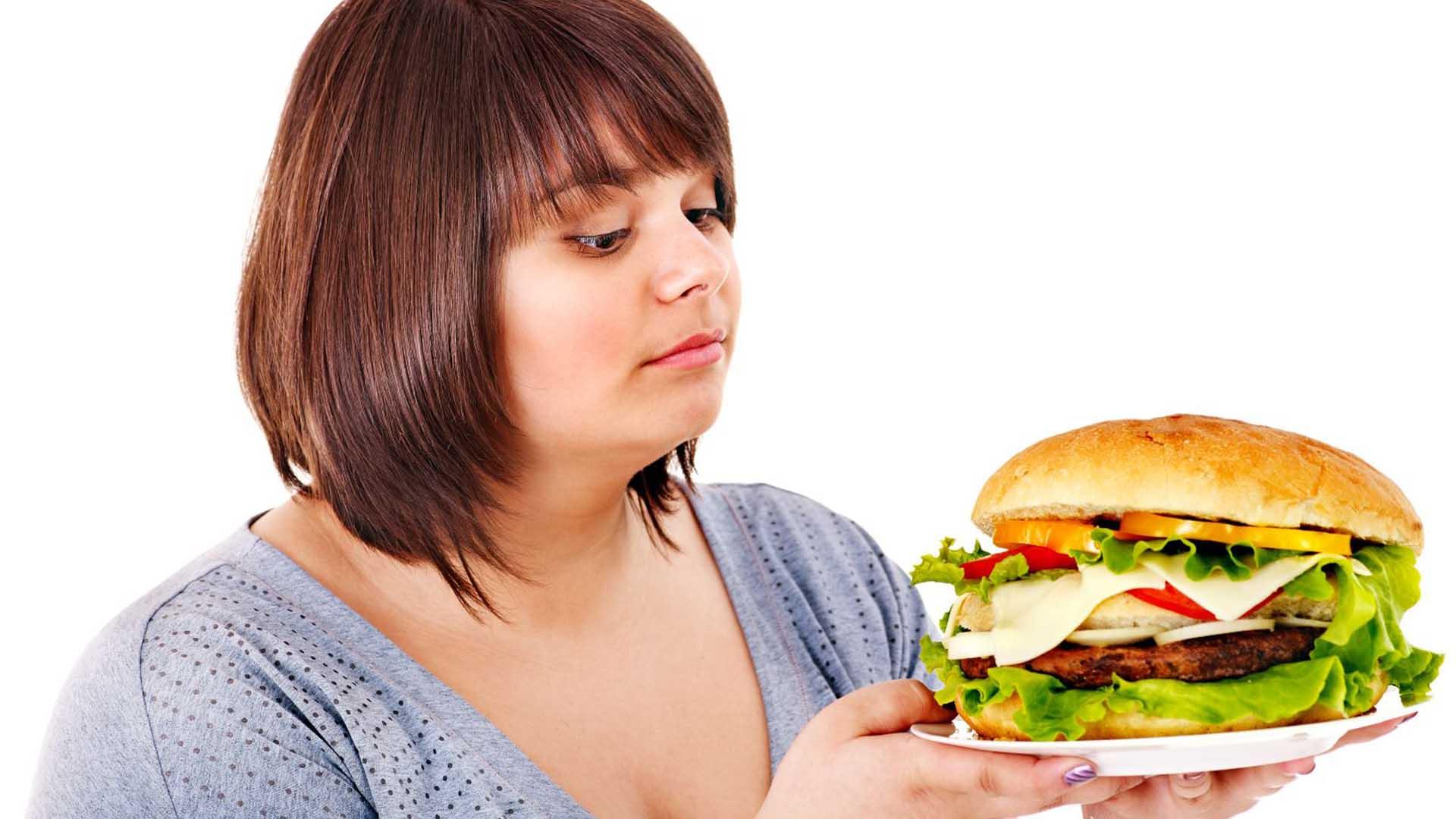 La obesidad: Un nuevo problema inesperado en áfrica subsahariana