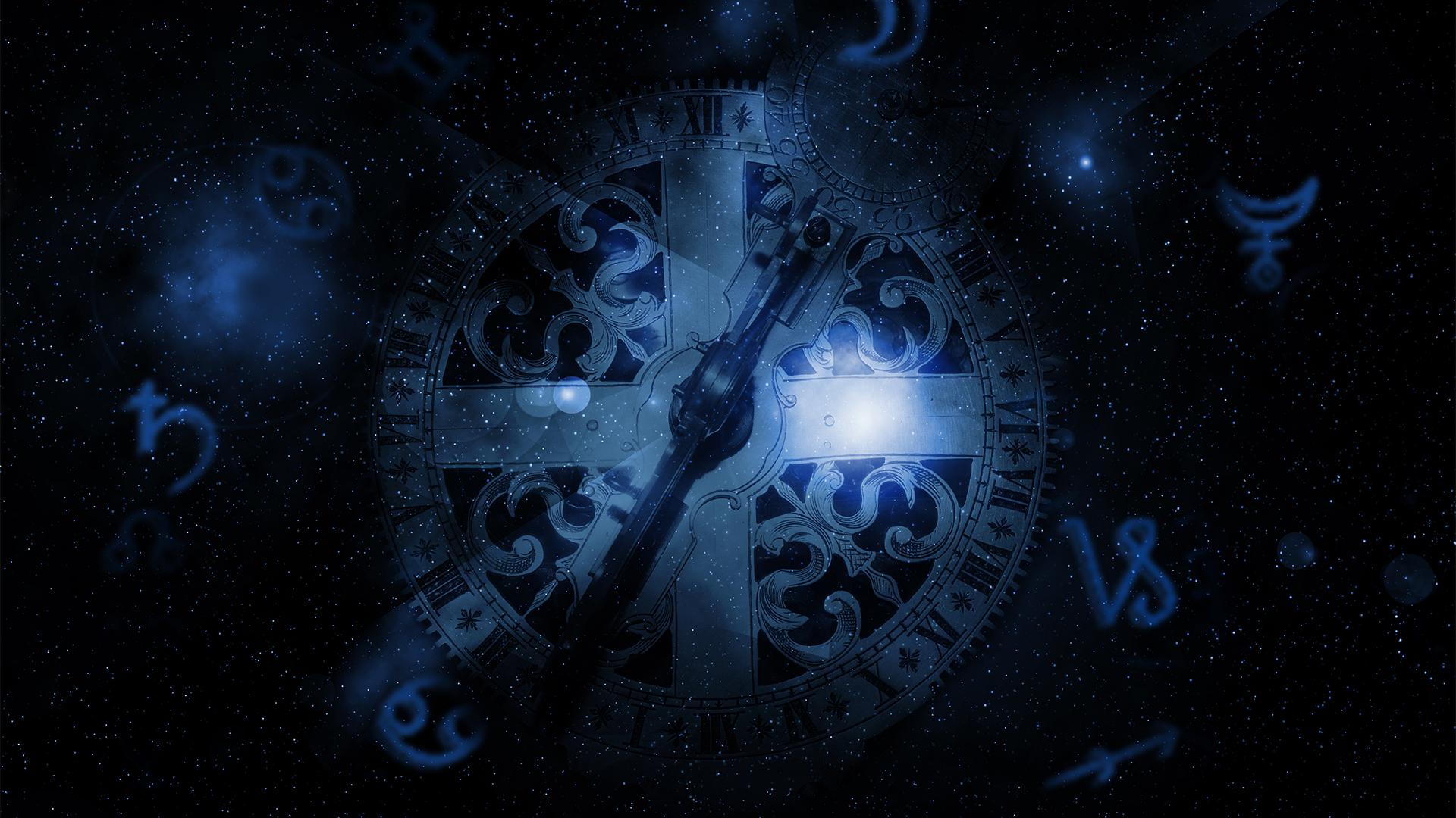 Horóscopo 27 de febrero de 2018: astrología y predicciones del día