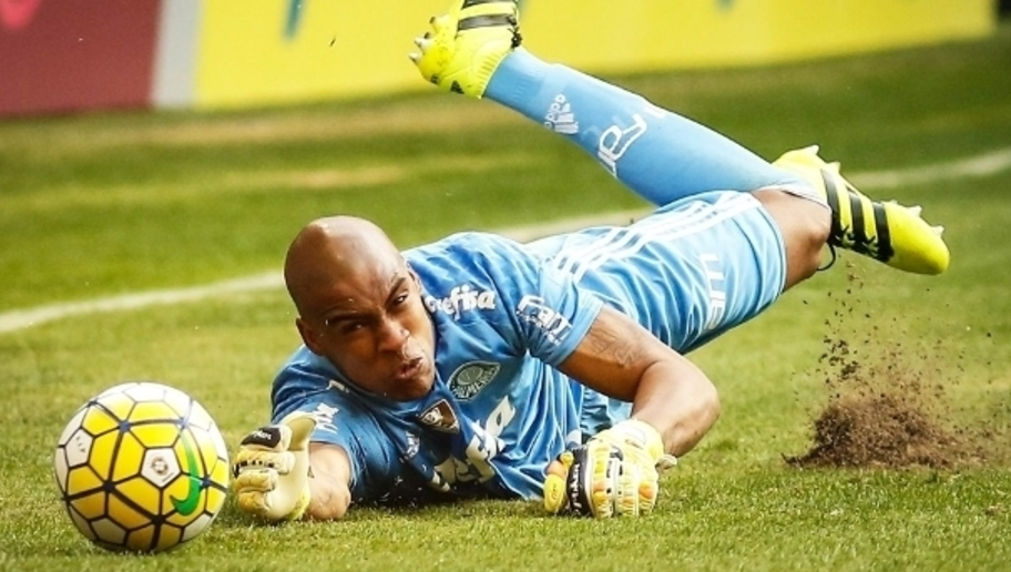 Deu ruim? TJD toma atitude contra o Palmeiras após reclamações em clássico.