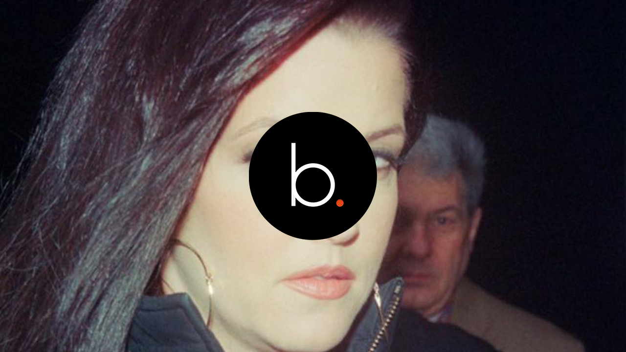 Lisa Marie Presley to pay $100,000