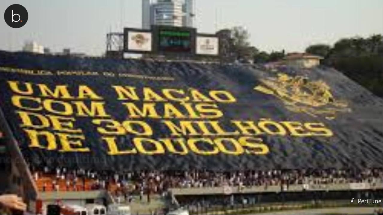 Estreia na Libertadores está definida para Corinthians com surpresa