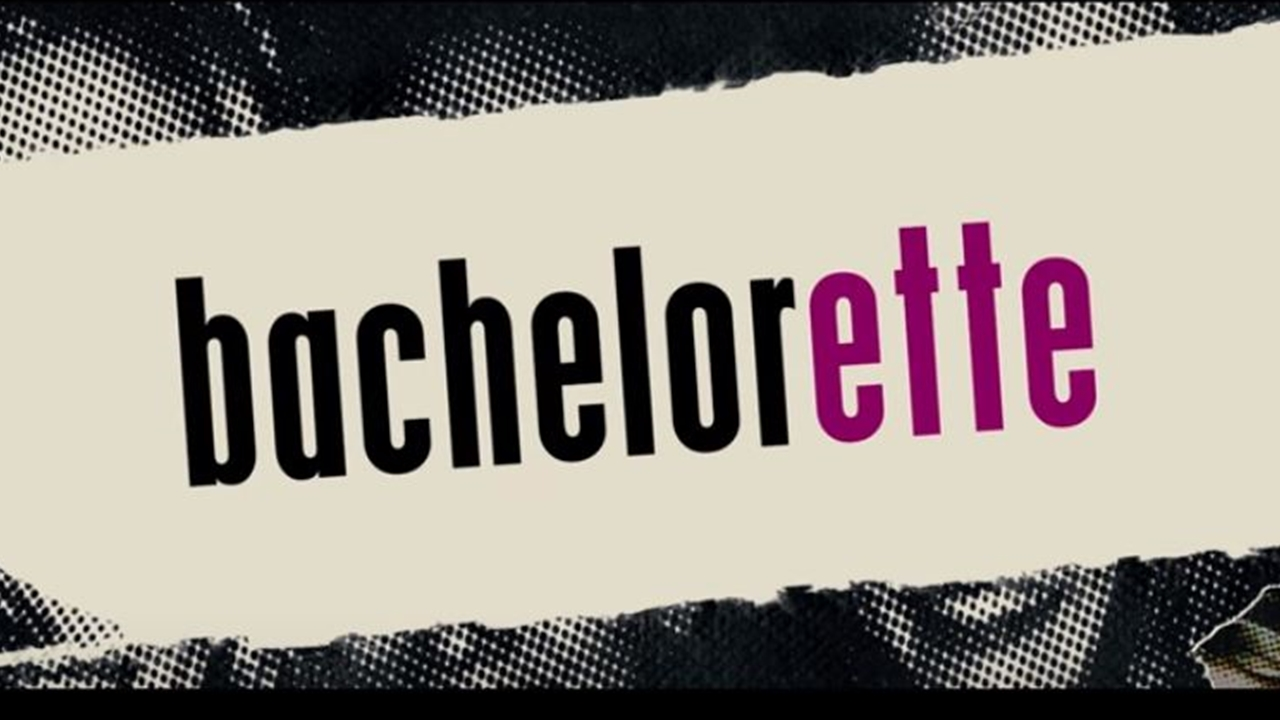 'The Bachelorette' spoilers: Who will be cast in 2018?