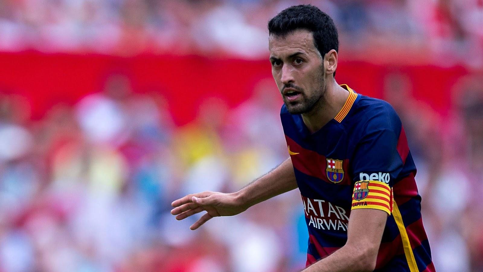 Messi pede reforço ao Barcelona