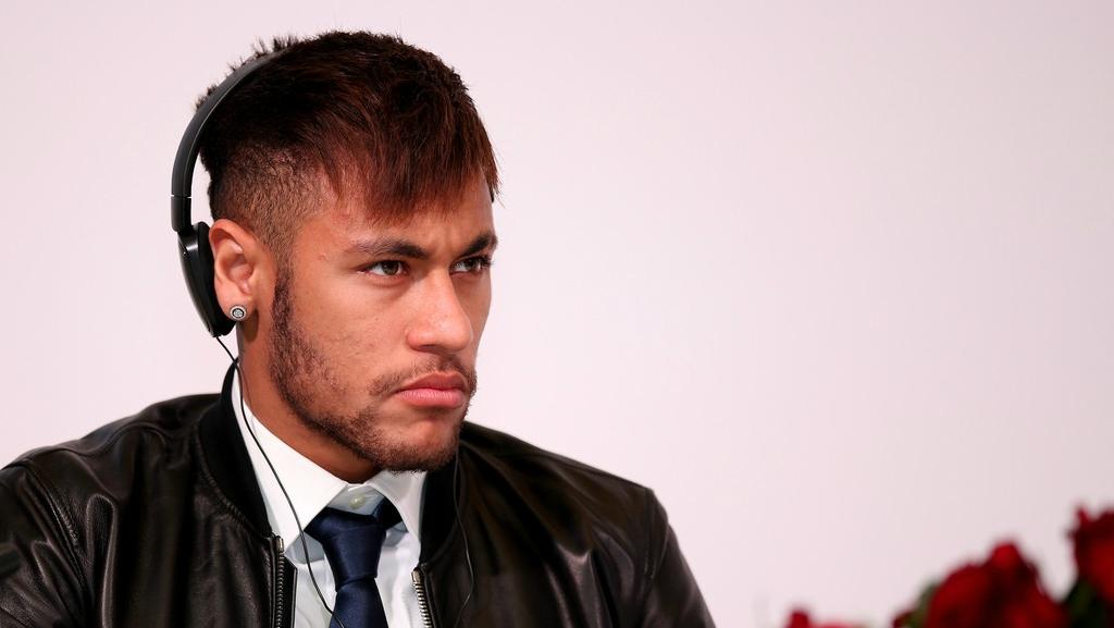 Neymar teria proposta irrecusável para deixar o PSG, mas não do Real Madrid