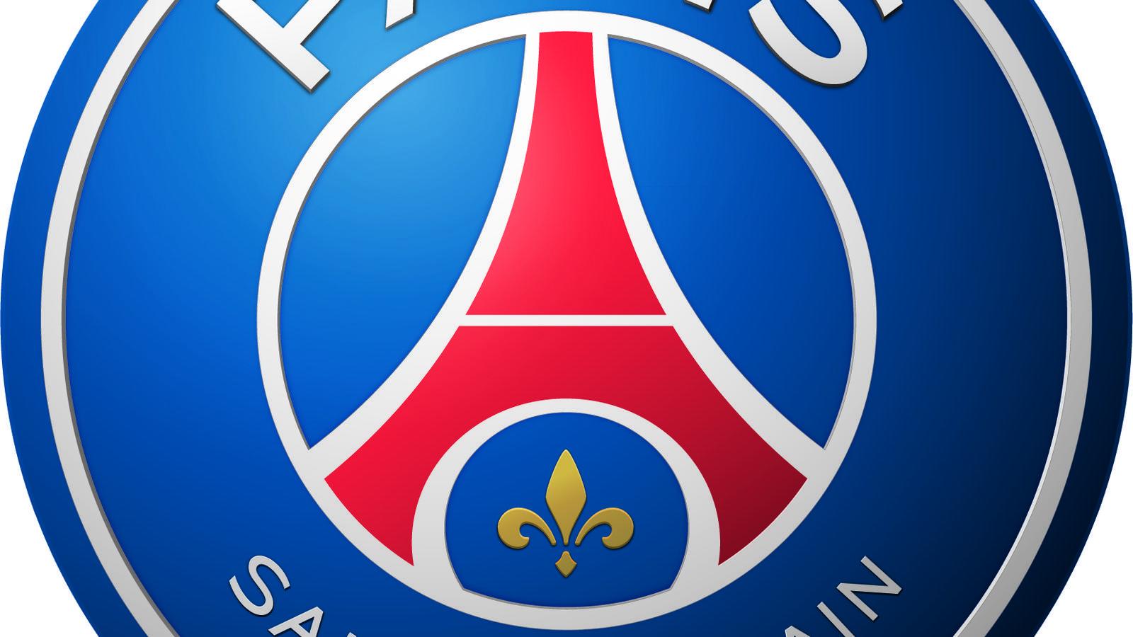 Mercato : Un nouveau gardien de but de classe mondiale en approche pour le PSG !
