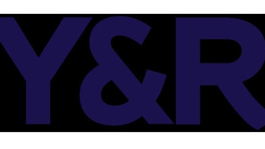 'Y & R': el martes cambia la vida en la ciudad de Génova para Mariah y Nick