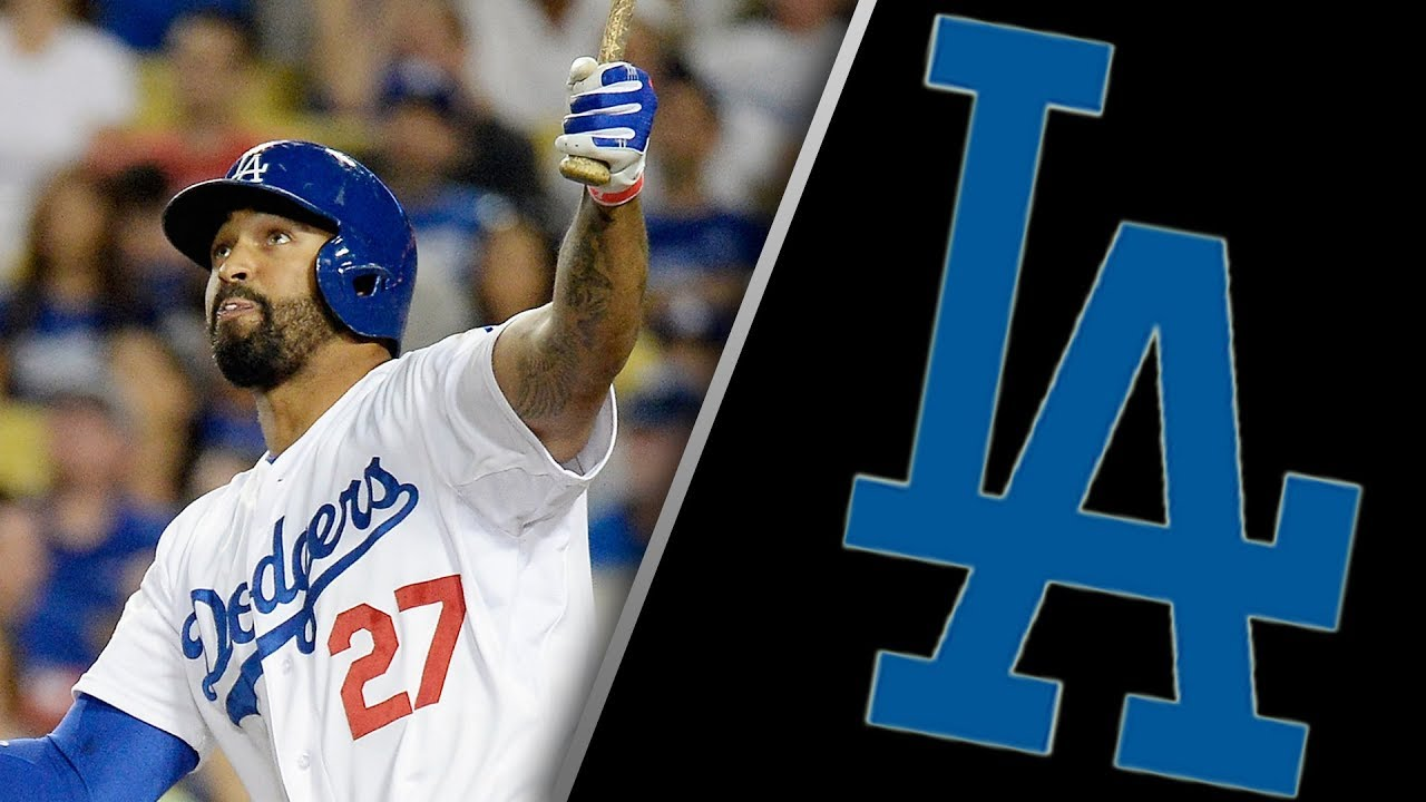 MLB Win totals 2018: Over/Under totals for each team, best bet predictions