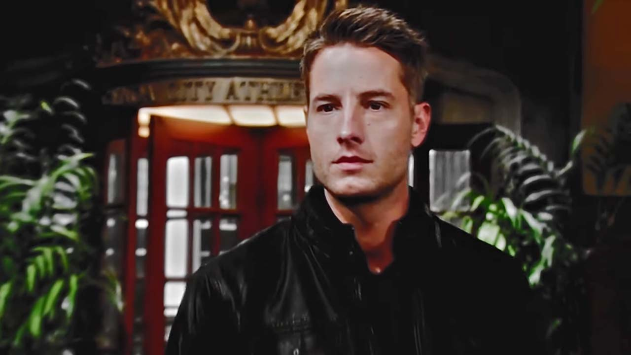 'Y&R' spoilers point to no return for Adam Newman