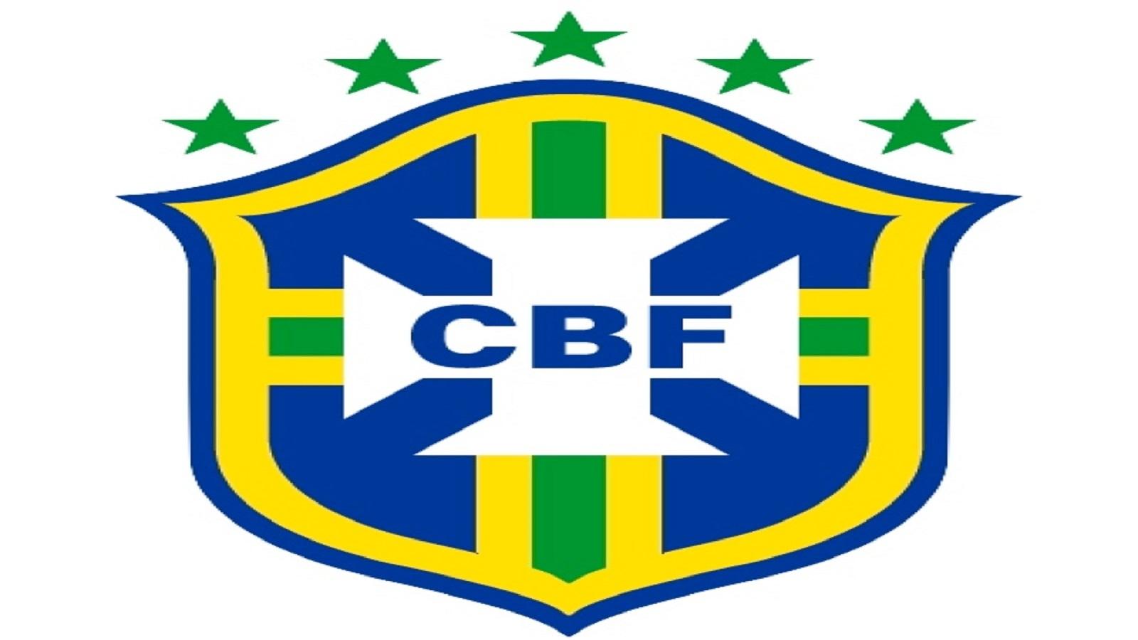 Futbol: Registros de la CBF caen en un 90%