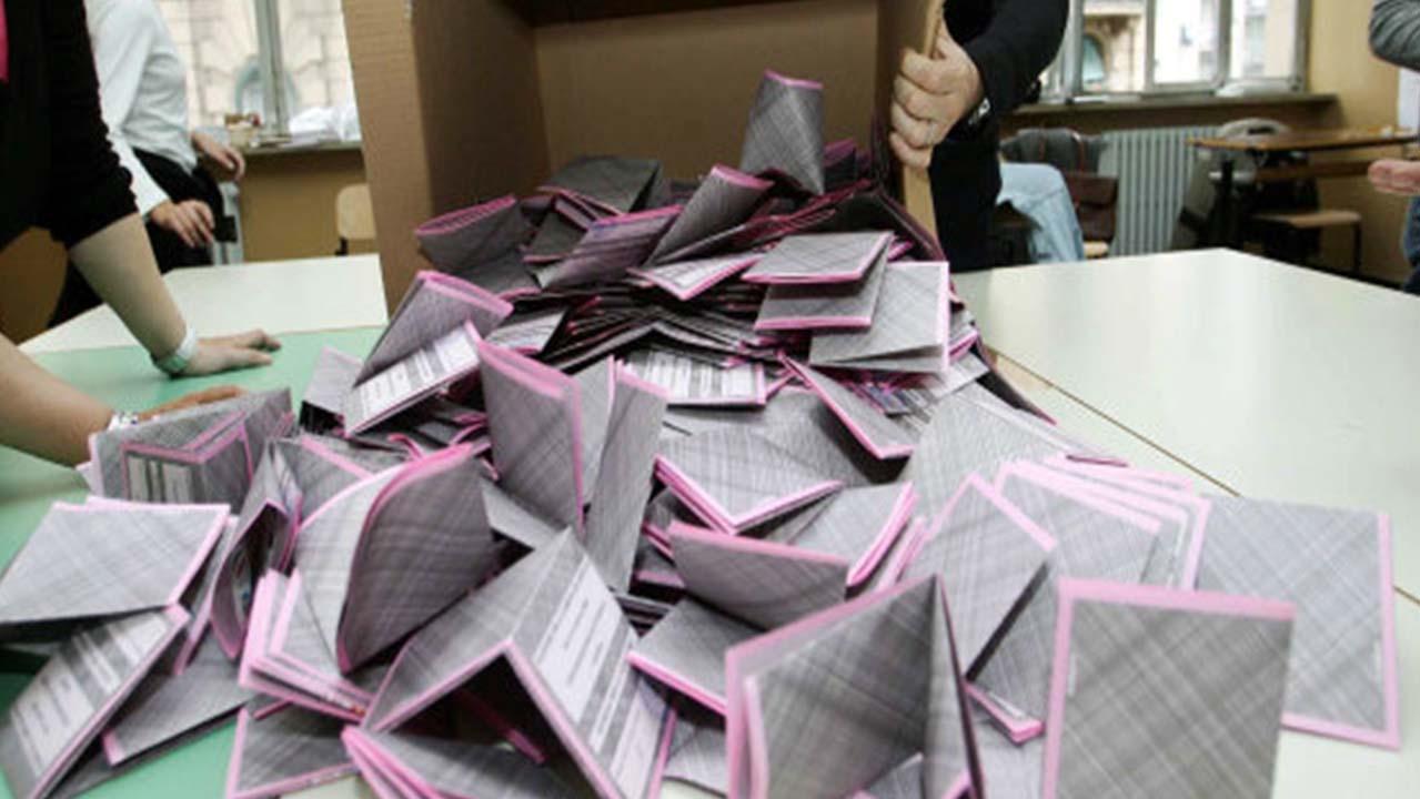 Risultati elezioni politiche 4 marzo: programmazione TV