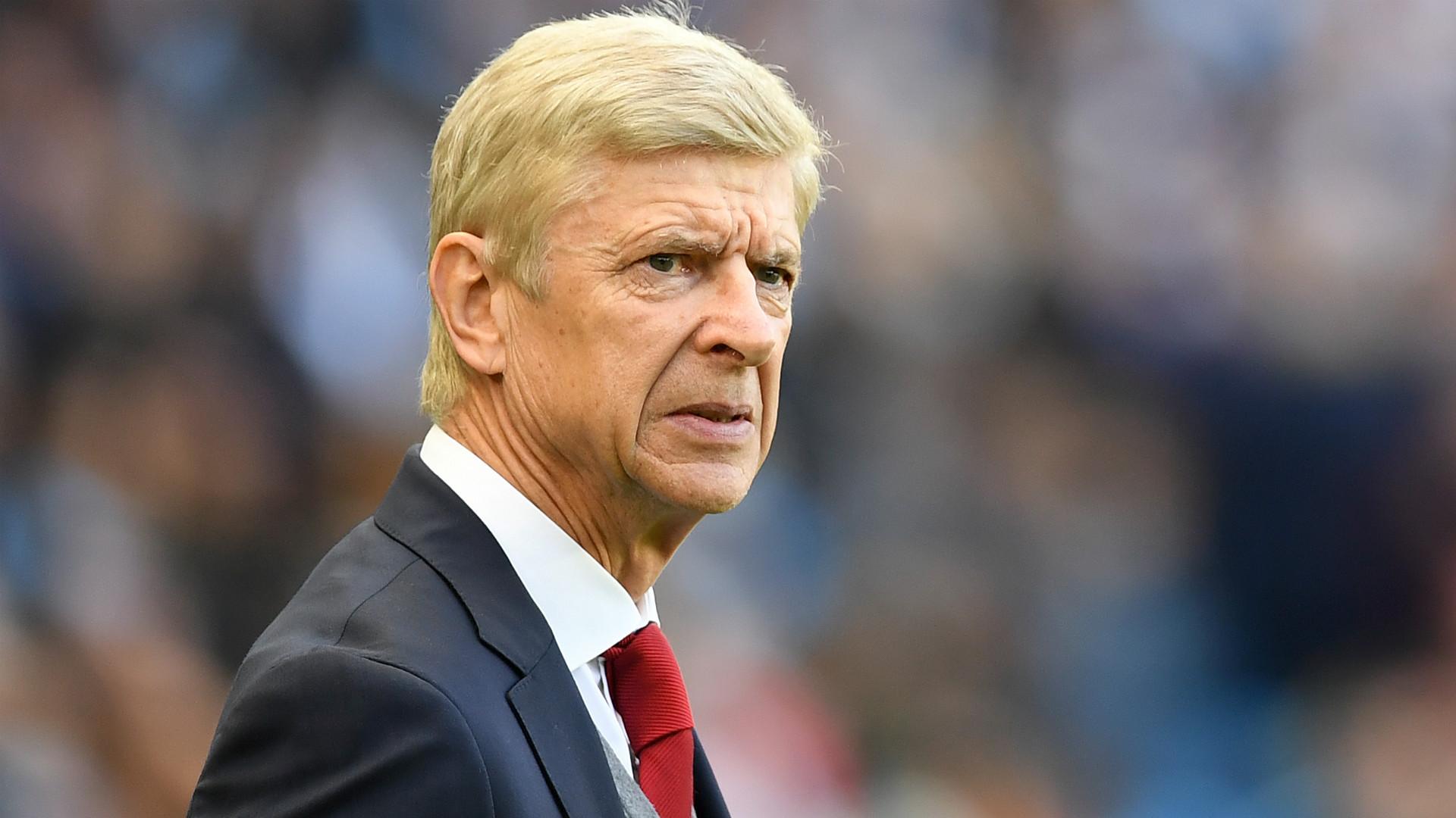 Favorito de Arsenal Jack Wilshere está considerando retirarse de los Gunners