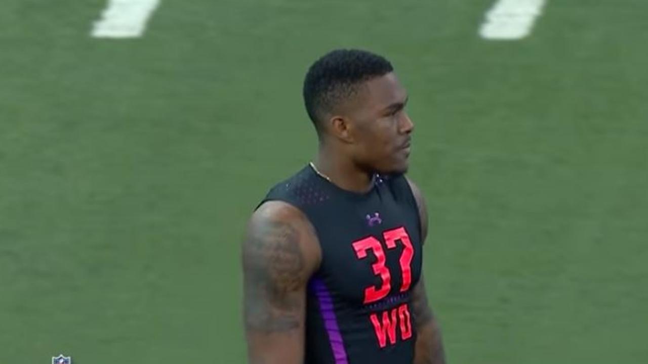 NFL Rumors: Lamar Jackson heir-apparent to Brady?