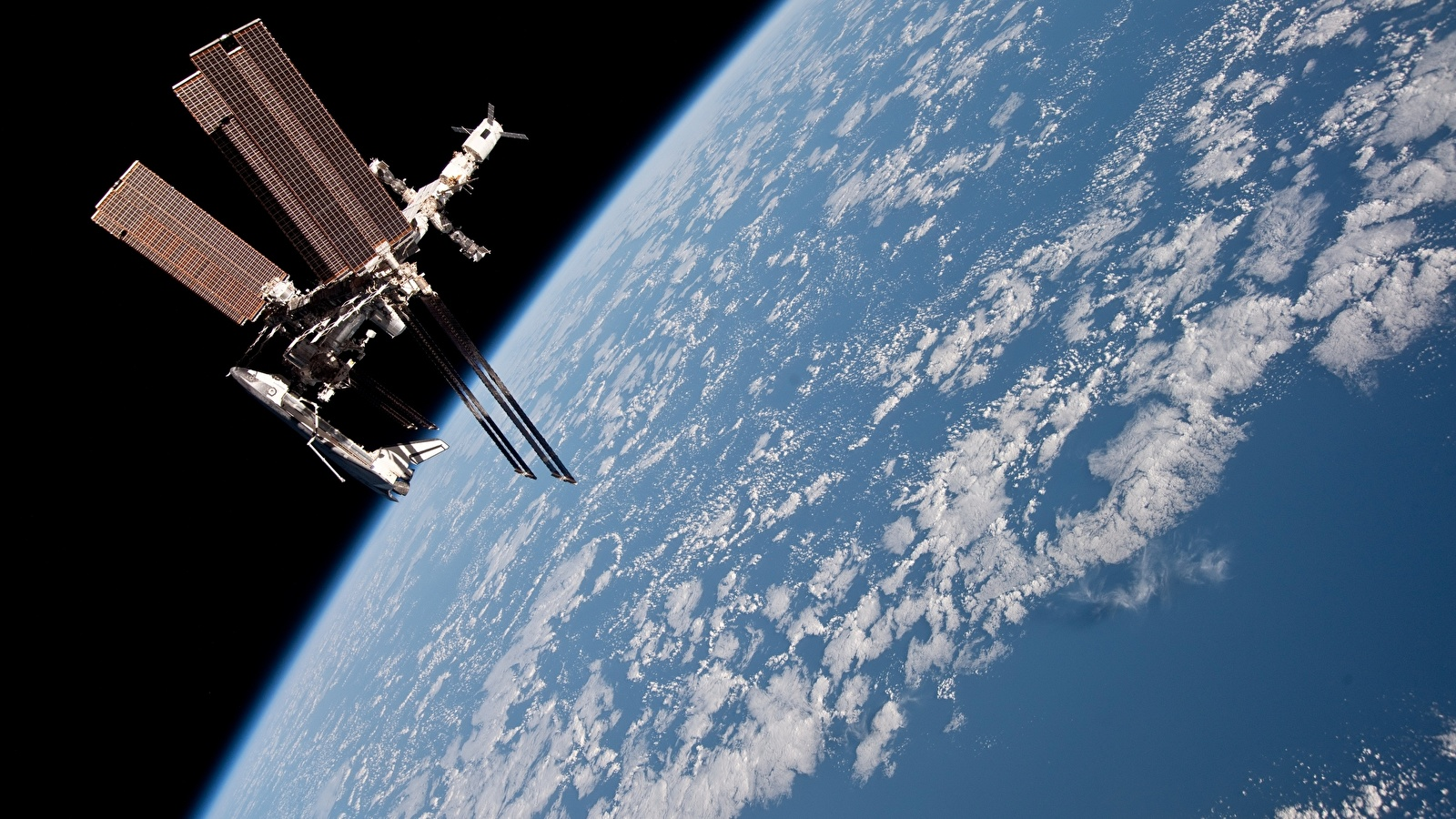 ¿Cuál será el futuro de la Estación Espacial Internacional después de 2025?