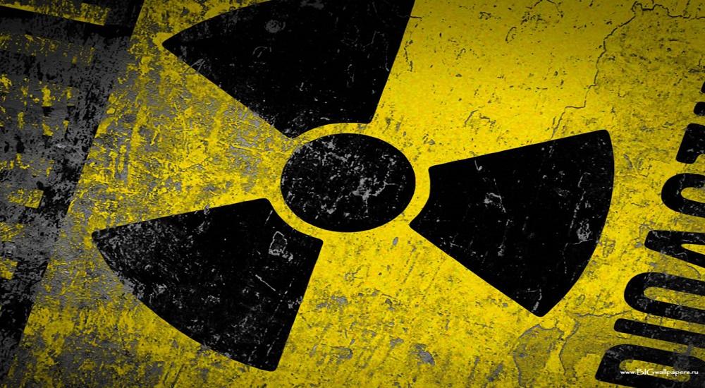 El gobierno sueco propone una prohibición de la degradación del uranio