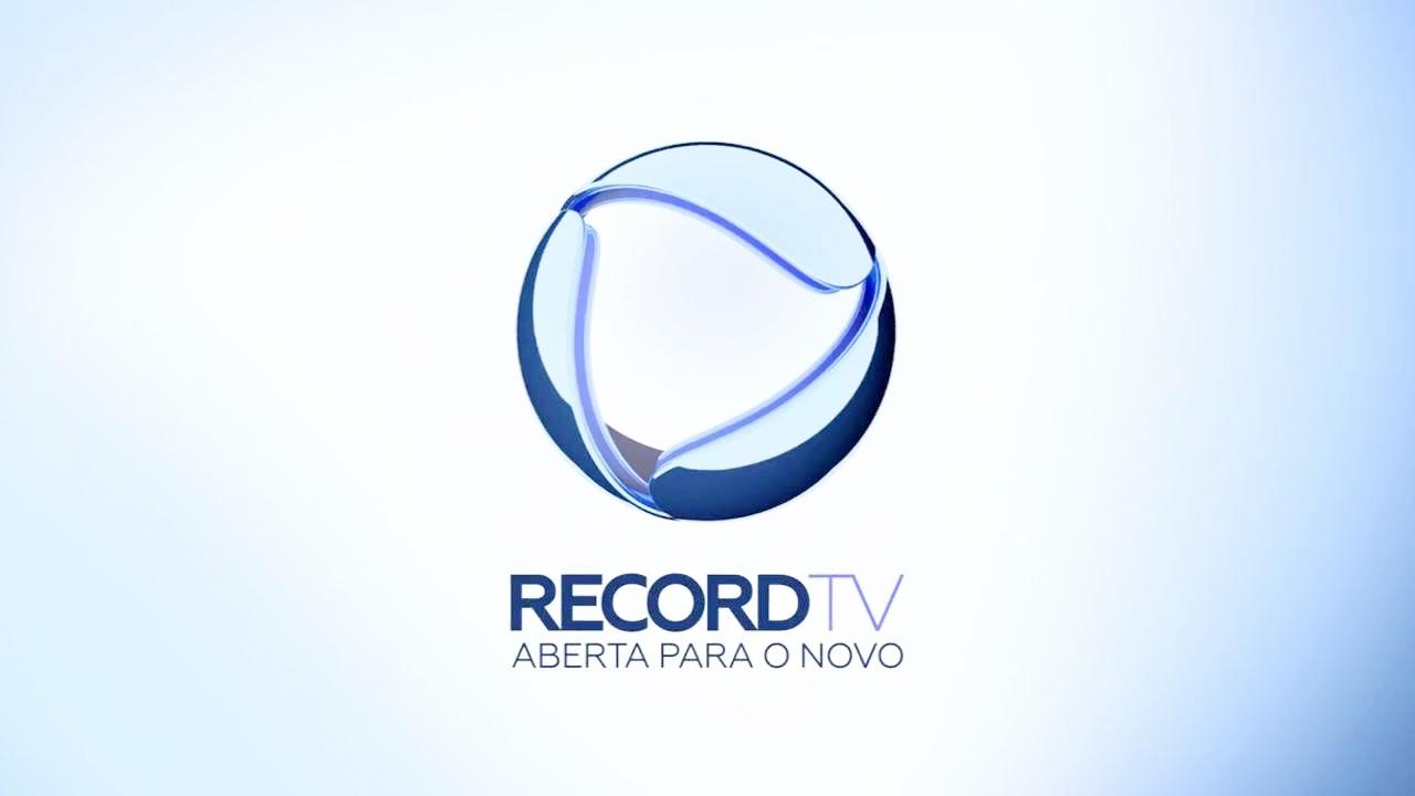 Nova novela da Record pode ser adiada.