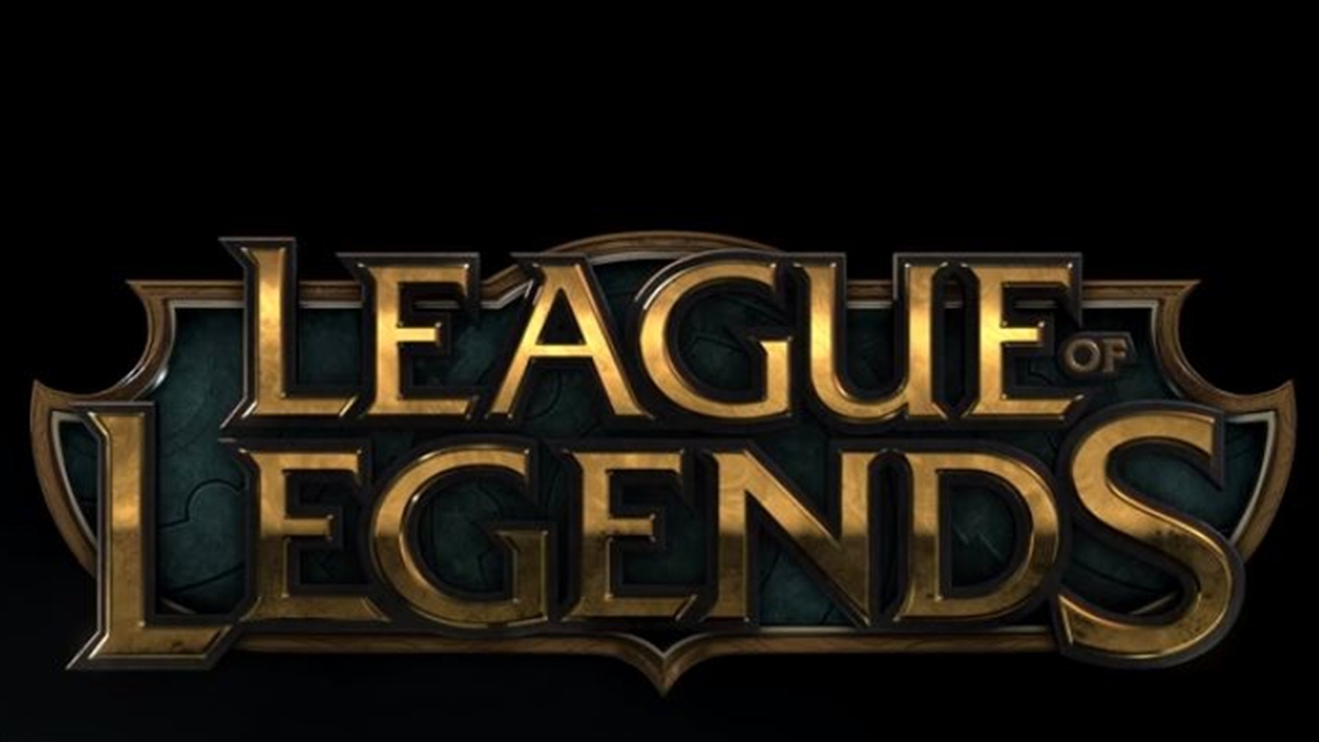 'League of Legends' update lore in 'Where Icathia Once Stood'