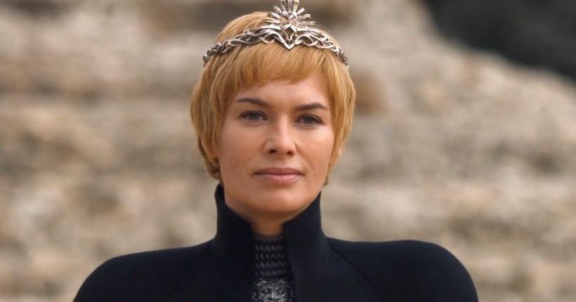 Il Trono di Spade: nell'ottava stagione ritorna il corpo di Rebecca Van Cleave