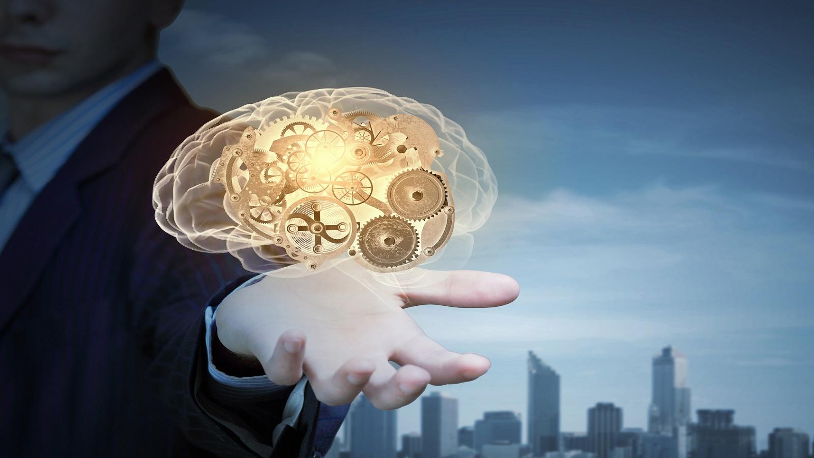 El cerebro habla a la religión