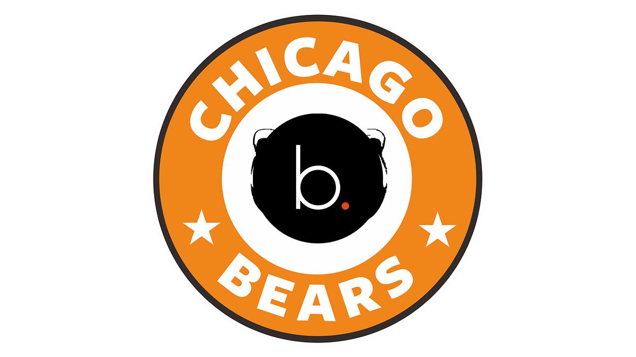 Chicago Bears going for Calvin Ridley?