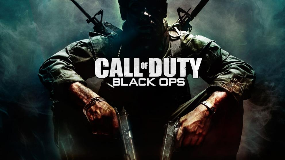 Call of Duty Black Ops 4 llega con Bo2 o MW2 Remastered